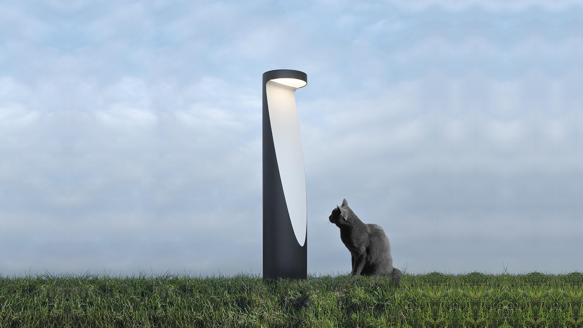 освещение, уличное освещение, уличные светильники, современное освещение, наружное освещение, наружные светильники, освещение придомовой территории, светильник уличный настенный, уличный светодиодные светильники, прожектор светодиодный уличный, уличное освещение калининград, светильники калининград, уличный свет калининград, прожекторы калининград, фонари калининград