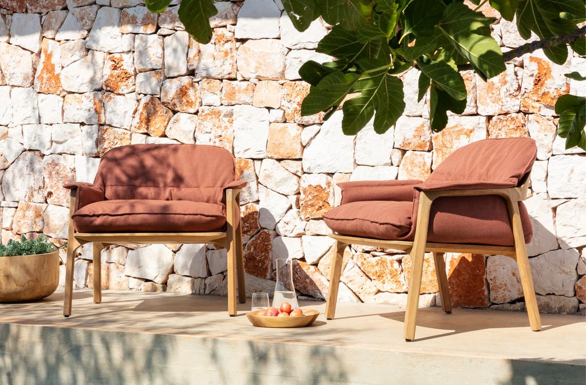 уличная мебель, Tribu, новая коллекция Tribu, Tribu 2019, шезлонг, диван уличный, летняя мебель, уличный стул, уличный стол, лентяя мебель 2019, мебель из тика, дизайнерская мебель для дома, топ объект, topobject, top object, экстерьер, ландшафтный дизайн, уличная мебель калининград, мебель патио, мебель для террасы, придомовая территория, современная уличная мебель, оформление экстерьера