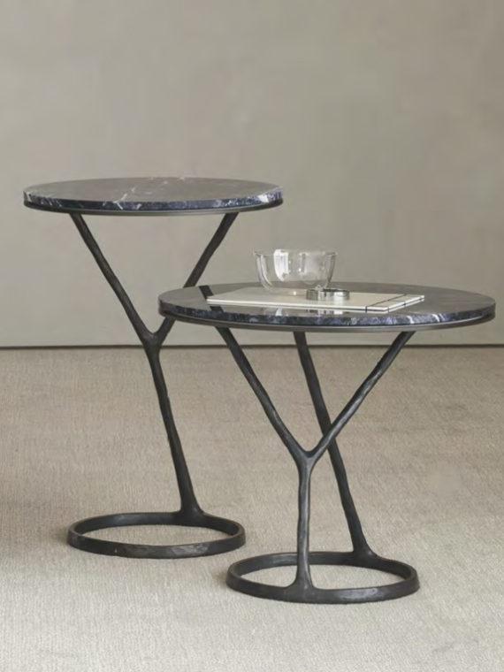 Poliform, Poliform Ilda, кофейный столик Poliform, Кофейный столик, стильная мебель, дизайнерская мебель, мебель из Италии, итальянская мебель, оригинальная мебель, кофейный столик Калининград, купить кофейный столик в Калининграде, стильный кофейный столик, дизайнерский кофейный столик, мраморный кофейный столик, мраморный кофейный столик Калининград, мраморная столешница, мраморная столешница Калининград, мраморная мебель, мраморная мебель Калининград, мебель из мрамора, мебель из мрамора Калининград, элегантный кофейный столик Калининград, изысканный кофейный столик Калининград, кофейный столик для дорогого интерьера Калининград