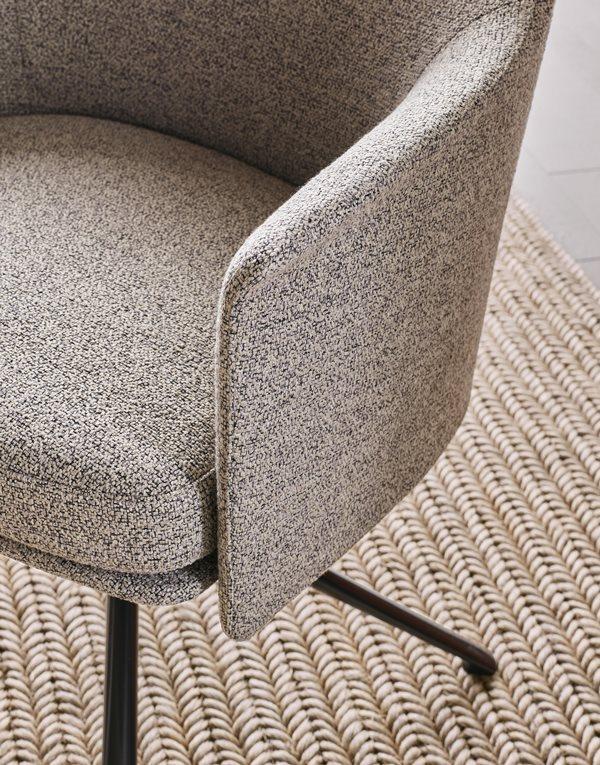 стул, купить стулья в Калининграде, дизайнерские стулья, стильные стулья, стулья из Италии