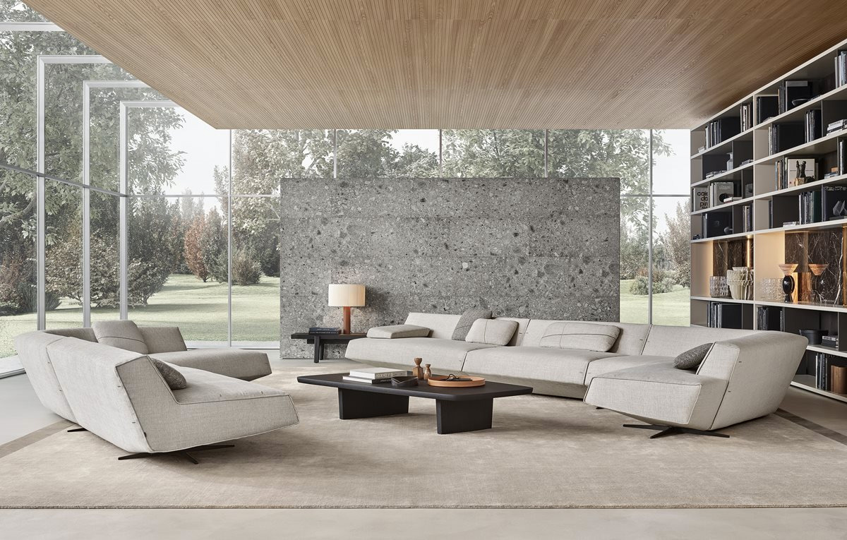 Диван, стильный диван, дизайнерский диван, итальянские диван, Poliform Sydneyдиван из Италии, стильная мебель, дизайнерская мебель, мебель из Италии, итальянская мебель, оригинальная мебель, купить диван, купить диван в Калининграде, дизайн интерьера, современный интерьер, современная мебель, мягкий диван, диван для гостиной, мягкая мебель, мебель для гостиной, модульный диван, модульный диван Калининград, купить модульный диван, купить модульный диван в Калининграде, Poliform