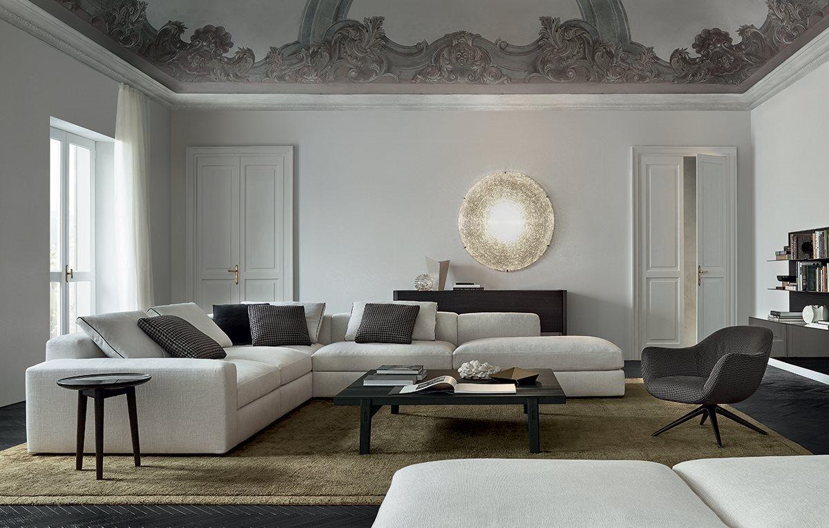 Диван, стильный диван, дизайнерский диван, итальянские диван, дизайнерская мебель Калининград, дизайн интерьера Калининград, диван из Италии, стильная мебель, дизайнерская мебель, мебель из Италии, итальянская мебель, оригинальная мебель, купить диван, купить диван в Калининграде, дизайн интерьера, современный интерьер, современная мебель, Poliform, Poliform Dune, мебель Poliform, модульный диван Калининград