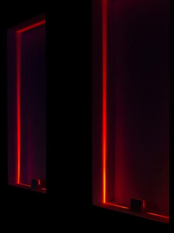 уличный светильник, напольный светильник, потолочный светильник, настенный светильник, Artemide, Artemide Antarktikós, итальянское освещение, светильники из Италии, уличный светильник из Италии, стильный уличный светильник, стильный светильник, дизайнерские светильники, дизайнерское освещение, итальянский стиль, ландшафтный дизайн, ландшафтное освещение, ландшафтные светильники