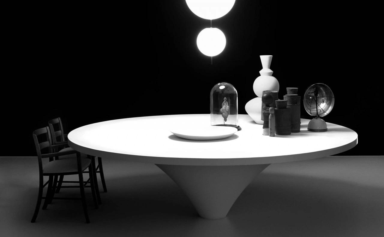 Salone del Mobile, мебельная выставка, Boffi, De Padova, MA/U Studio, ADL, Пьеро Лиссони, мебель, When Water Meets, кухни, итальянские кухни, кухни из италии, архитектура, бытовая техника, архитектурная выставка, iSaloni, мебельная экспозиция, top object, topobject, topobject.ru, вода в интерьере