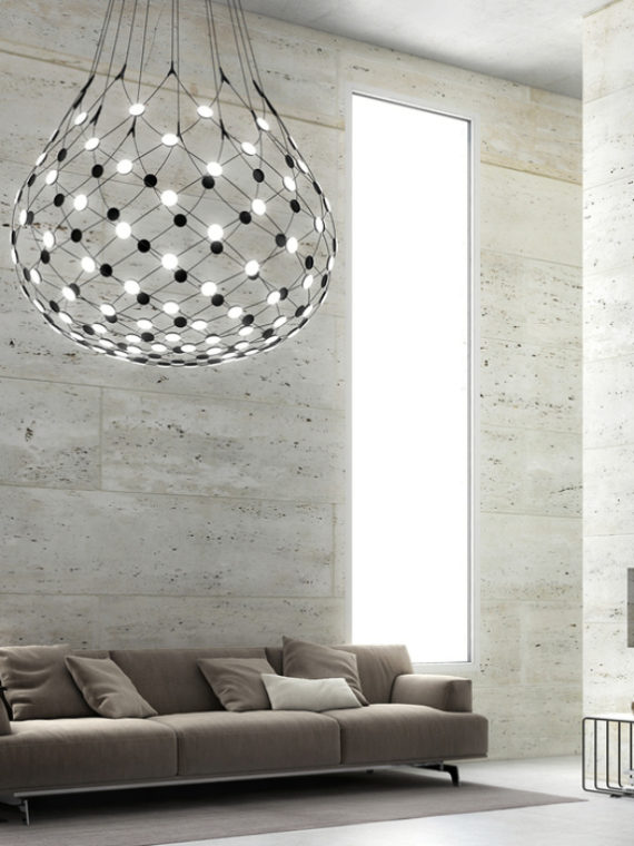 mesh-d86n_francisco-gomez-paz_suspension-pendant-light-_luceplan_1d860n000001_1d860-t11001__design_signed-55655-product