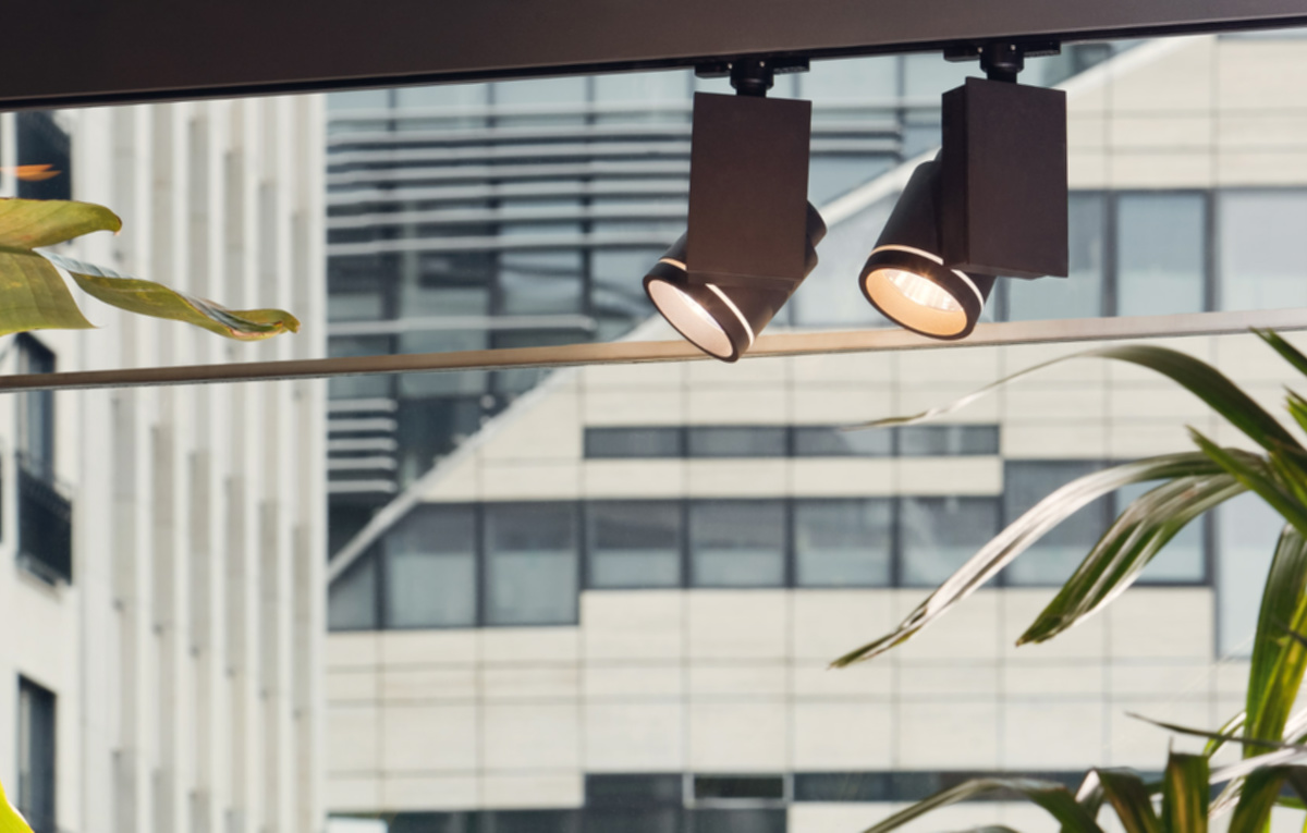 Техническое освещение, освещение Artemide, Artemide в Калининграде, заказать светильники Калининград, Artemide Picto,техническое освещение Калининград, освещение для офисов, освещение для магазина, освещение для торгового зала, освещение для больших помещений, светильники для офисов, светильники для торгового зала, дизайнерское освещение, освещение Калининград, светильники Калининград,Poliform, мебель, мебель Poliform, Luceplan, Artemide, Midj, дизайнерский интерьер, интерьер решение, topobject, top object, каталог мебели, сайт мебели, итальянская мебель, мебель из Италии, интерьер, дизайн интерьера, современный интерьер, дизайн офиса, современный офис, мебель для офиса, современное освещение, офисное освещение, светильники для офиса в Калининграде, лампы для офиса Калининград, идеи для офиса, дизайнерские светильники