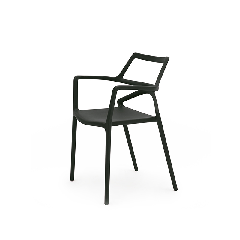 Vondom, Vondom Delta, цветные стулья Калининград, прочный уличный стул Калининград, купить уличный стул Калининград, стильный стул,стильный стул Калининград, дизайнерские стулья Калининград, уличный стул Vondom, уличный стул Vondom Delta, уличный стул из Испании, испанская мебель, мебель из Испании, испанский стиль, испанский дизайн, испанский интерьер, испанский дизайн Интерьера, мебель из Испании Калининград