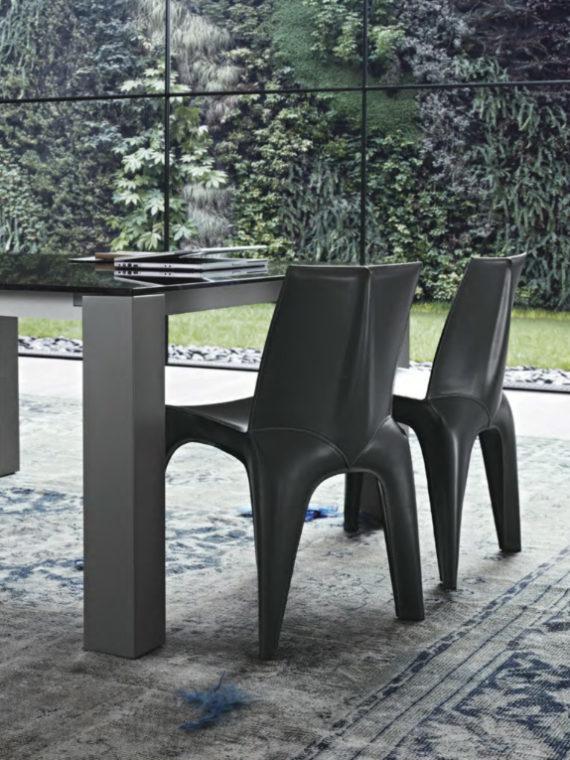 Poliform BB, мебель Poliform, Poliform в Калининграде, Poliform стулья, Стул, купить стулья в Калининграде, дизайнерские стулья, стильные стулья, стулья из Италии, дизайн интерьера, дизайн интерьера Калининград, купить мебель в Калининграде,итальянская мебель, итальянский стиль, мебель из Италии, современный стиль, современная мебель, мебель для гостиной Калининград, мебель для столовой, мебель для кухни Калининград