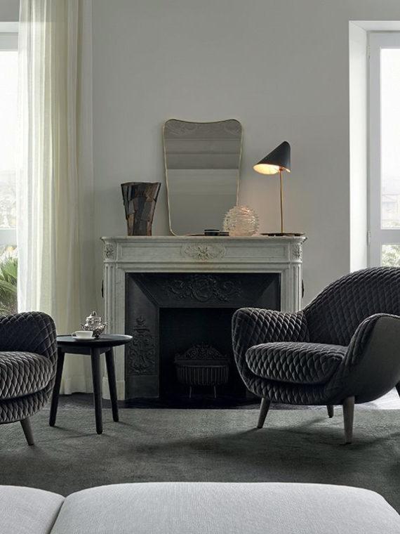 Купить кресло в Калининграде, современный стиль, мебель для дома Калининград, мебель из Италии, итальянская мебель Калининград, итальянский стиль, итальянский дизайн, дизайн в итальянском стиле, кресло в итальянском стиле, стильная мебель Калининград,дизайнерское кресло, стильное кресло, дизайн интерьера, дизайн интерьера Калининград, мебель Poliform Калининград, купить мебель в Калининграде, Poliform в Калининграде