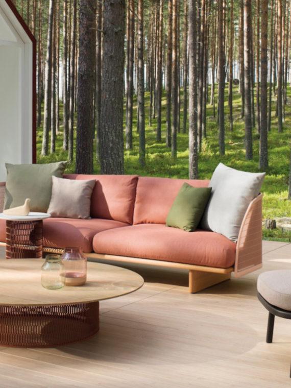 mesh sofa 4