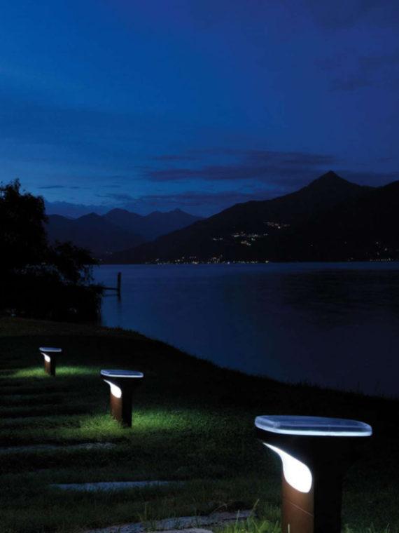 Luceplan Sky, уличные светильники Luceplan, светильники Luceplan, уличный светильник, напольный светильник, потолочный светильник, настенный светильник, итальянское освещение, светильники из Италии, уличный светильник из Италии, стильный уличный светильник, стильный светильник, дизайнерские светильники, дизайнерское освещение, итальянский стиль, ландшафтный дизайн, ландшафтное освещение, ландшафтные светильники