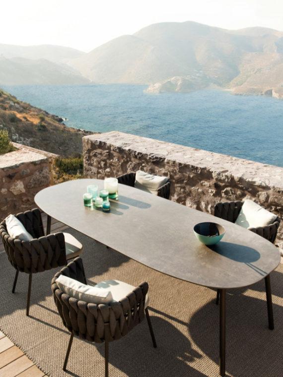 tosca table 2
