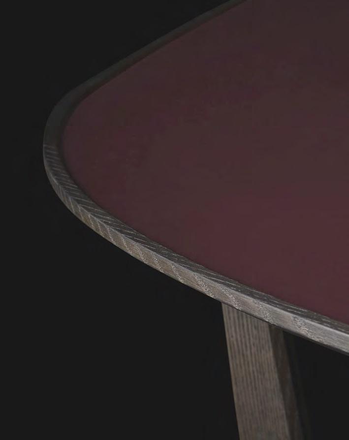 Poliform Tridente, кофейный столик Poliform, мебель Poliform, Poliform в Калининграде, Кофейный столик, стильная мебель, дизайнерская мебель, мебель из Италии, итальянская мебель, оригинальная мебель, кофейный столик Калининград, купить кофейный столик в Калининграде, стильный кофейный столик, дизайнерский кофейный столик