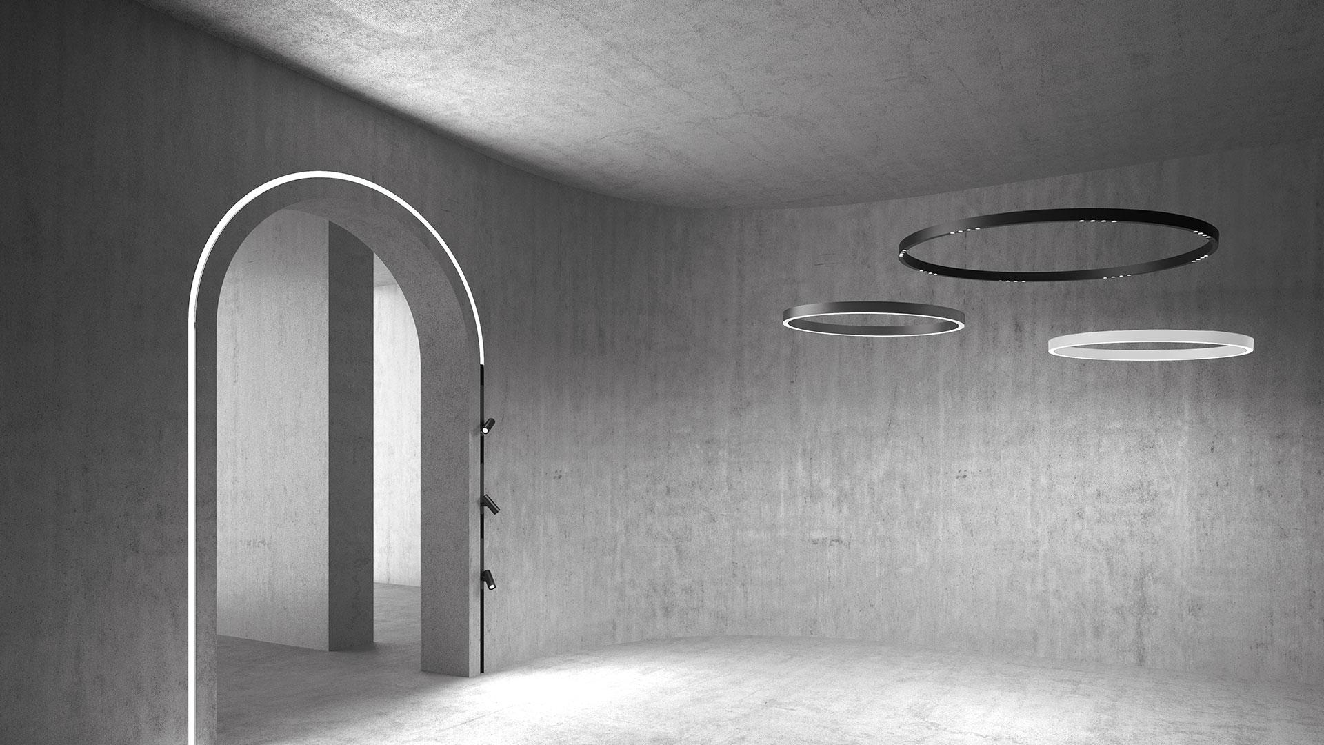Poliform, мебель, мебель Poliform, Luceplan, Artemide, Midj, дизайнерский интерьер, интерьер решение, topobject, top object, каталог мебели, сайт мебели, итальянская мебель, мебель из Италии, интерьер, дизайн интерьера, современный интерьер, дизайн офиса, современный офис, мебель для офиса, современное освещение, офисное освещение, техническое освещение, светильники для офиса в Калининграде, лампы для офиса Калининград, идеи для офиса, дизайнерские светильники