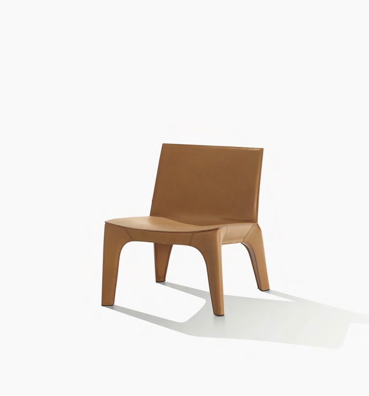 Кресло Poliform BB , кожаное кресло, кресло из натуральной кожи, кожаная мебель, мебель из натуральной кожи Калининград,Мебель из Италии, Купить кресло в Калининграде, дизайнерское кресло, стильное кресло, дизайн интерьера, дизайн интерьера Калининград, купить мебель в Калининграде, современный стиль, современная мебель, дизайн интерьера, купить дизайнерское кресло в Калининграде, мебель для спальни, мебель для гостиной Калининград,итальянский стиль, итальянский дизайн, итальянская мебель, итальянский интерьер, заказать мебель из Италии, мебель из Италии Калининград,кресло Poliform , мебель Poliform