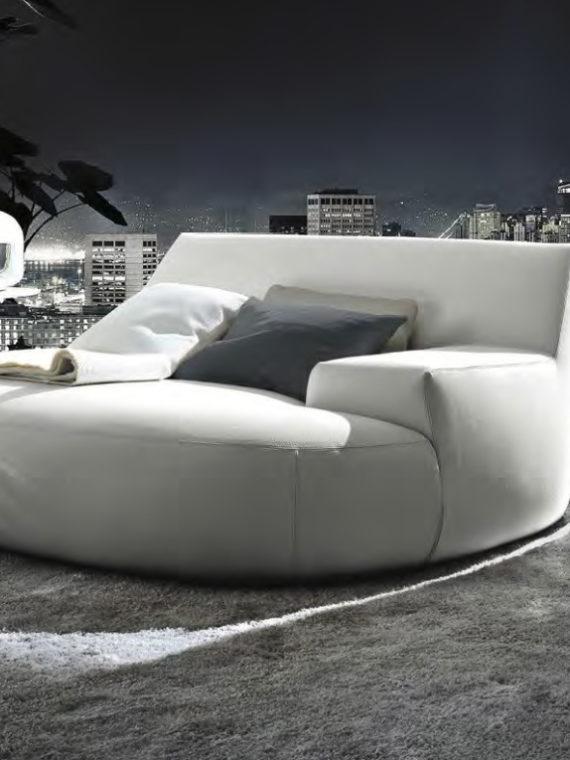 Мебель из Италии, Купить кресло в Калининграде, дизайнерское кресло, стильное кресло, дизайн интерьера, дизайн интерьера Калининград, купить мебель в Калининграде, современный стиль, современная мебель, дизайн интерьера, купить дизайнерское кресло в Калининграде, мебель для спальни, мебель для гостиной Калининград,итальянский стиль, итальянский дизайн, итальянская мебель, итальянский интерьер, заказать мебель из Италии, мебель из Италии Калининград, Кресло Poliform Big Bug, мягкое кресло Poliform , мебель Poliform, мебель для спальни Калининград, мебель для гостиной Калининград, мебель для детской Калининград,