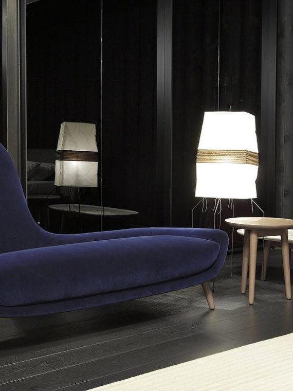 , , дизайн интерьера, современный интерьер, современная мебель,стильная мебель, дизайнерская мебель, оригинальная мебель,Мебель из Италии, итальянский стиль, итальянский дизайн, итальянская мебель, итальянский интерьер, заказать мебель из Италии, мебель из Италии Калининград, Кушетка Poliform Mad Chaise Lounge, мебель Poliform, мягкая мебель Poliform, Poliform в Калининграде, люксовая мебель Калининград, брендовая мебель, мягкая кушетка, мебель для гостиной, мебель для зала, мебель для спальни, мебель для комнаты отдыха,