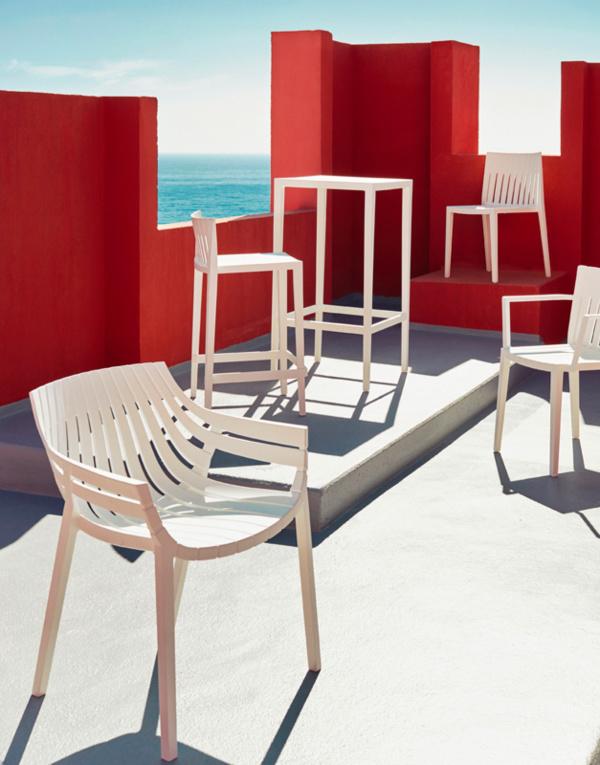 v\Испанская мебель, мебель из Испании, испанский стиль, испанский дизайн,Уличное кресло Vondom Spritz, мебель Vondom, кресло Vondom, Купить уличное кресло в Калининграде, дизайнерское кресло, стильное кресло, дизайн интерьера, дизайн интерьера Калининград, купить мебель в Калининграде, современный стиль, современная мебель, дизайн экстерьера, купить дизайнерское кресло в Калининграде, уличная мебель Калининград, кресло для террасы, кресло для сада Калининград, кресло во двор Калининград, ландшафтный дизайн