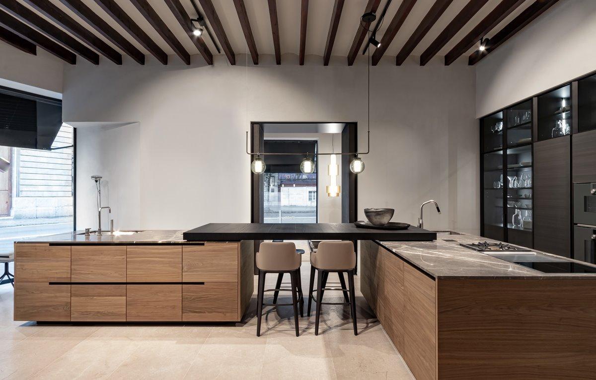 салон poliform, новый мебельный салон, новый шоурум poliform, poliform в пальма-де-майльорке, пальма-де-майорка, poliform калининград, итальянская мебель, итальянские кухни, современная мебель, мебель для спальни, мебель для гостиной, эксклюзивная мебель, мебель люкс, мебель премиум, мебель из италии, кухни poliform