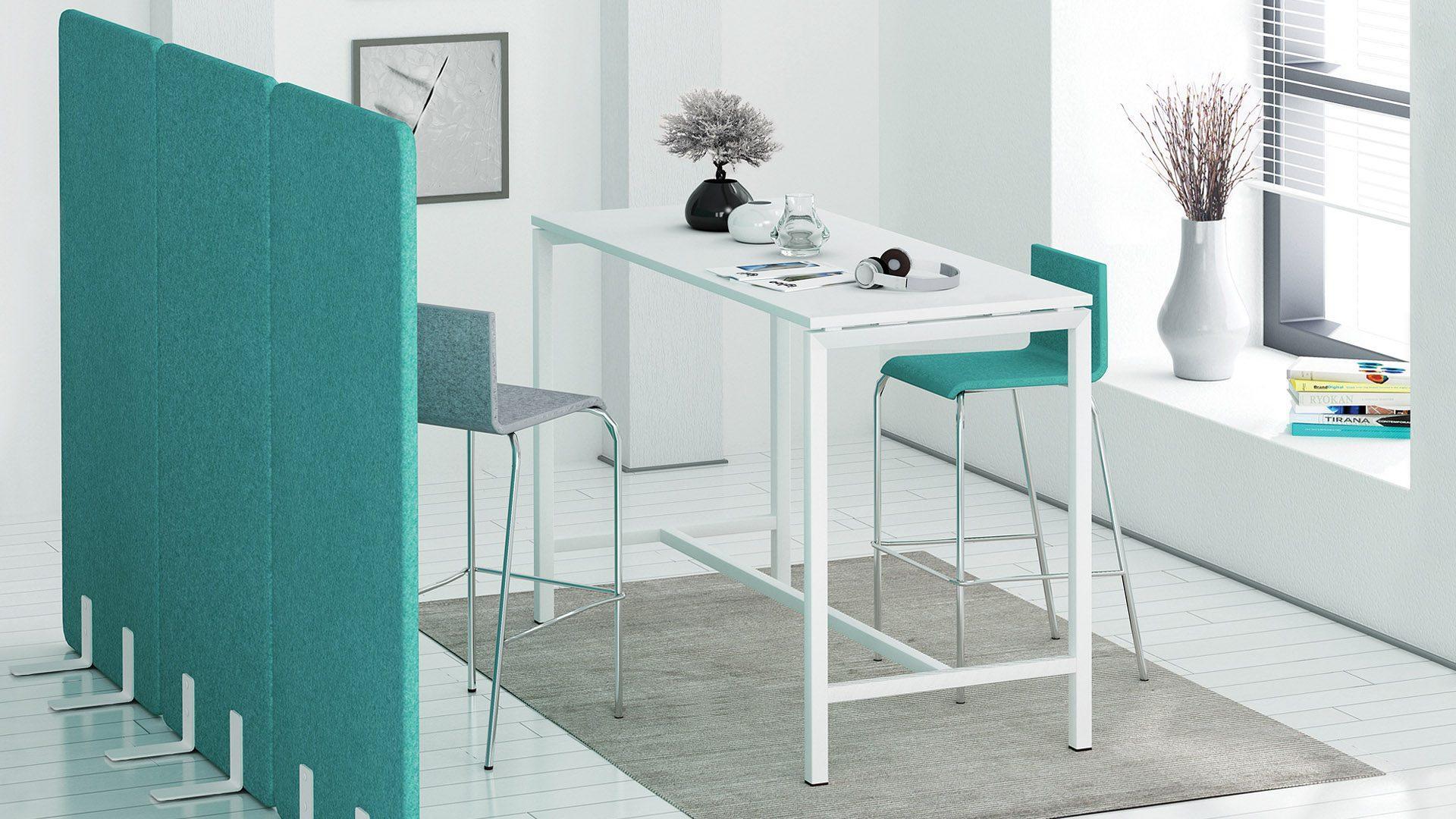 офисная мебель калининград, офисные кресла, офисные стулья, офисные столы, мебель для руководителя, оформление офиса, мебель для офиса, освещение офиса, техническое освещение, офисное освещение, настольные лампы, акустические перегородки, офисные шкафы, офисные тумбы, компьютерные столы, дизайн офиса калининград, кресла на вращающемся основании, кожаные кресла, акустические панели, зонирование офиса, офисный интерьер, салон офисной мебели, итальянская мебель, современный офис, оформление офиса калининград, салон мебели, офисный стиль, офисный дизайн, дизайнерская мебель, мебель на заказ, комплектация офиса, мебель для персонала, стол в переговорную, зона отдыха, мягкая мебель для офиса, мебель в приемную, кабинет руководителя, кресла калининград, столы калининград, мебель калининград, светильники калининград, рабочее место