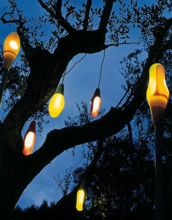 уличный светильник, напольный светильник, потолочный светильник, настенный светильник, итальянское освещение, светильники из Италии, уличный светильник из Италии, стильный уличный светильник, стильный светильник, дизайнерские светильники, дизайнерское освещение, итальянский стиль, ландшафтный дизайн, ландшафтное освещение, ландшафтные светильники, светильники Luceplan, luceplan в калининграде, luceplan pod lens