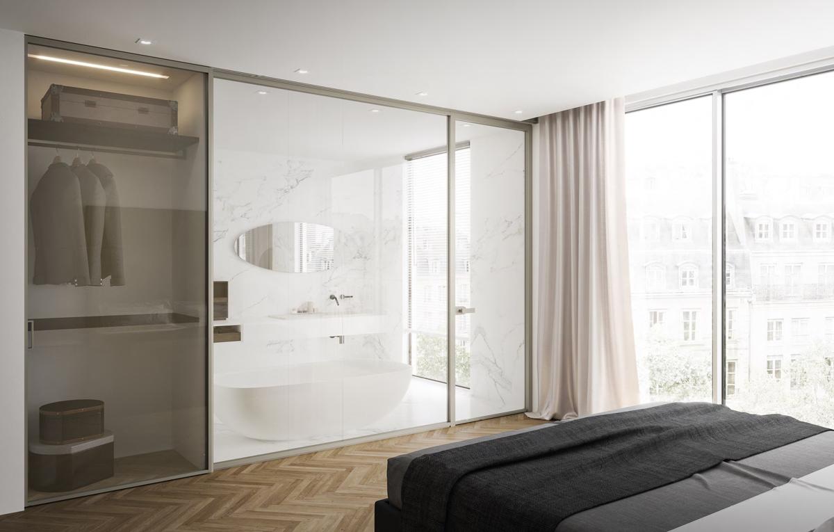 Межкомнатные перегородки, межкомнатные перегородки mies, современные межкомнатные перегородки, стильные межкомнатные перегородки, интерьерное решение, дизайн интерьера, современный интерьер, зонирование пространства, ADL mies, двери adl, adl mitica, adl light, распашные двери, раздвижные двери, стеклянные двери, стеклянные перегородки, стеклянная стена, прозрачные перегородки, прозрачная стена, межкомнатные перегородки калининград, двери калининград