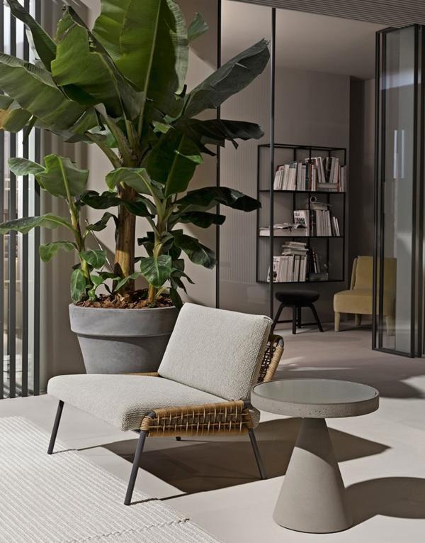Уличное кресло Meridiani Zoe, мебель MeridianiКупить уличное кресло в Калининграде, дизайнерское кресло, стильное кресло, дизайн интерьера, дизайн интерьера Калининград, купить мебель в Калининграде, современный стиль, современная мебель, дизайн экстерьера, купить дизайнерское кресло в Калининграде, уличная мебель Калининград, кресло для террасы, кресло для сада Калининград, кресло во двор Калининград, ландшафтный дизайн, итальянская мебель, мебель из италии, итальянский стиль, итальянский дизайн