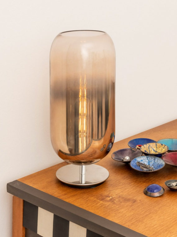 600_GOPLE-Table-lamp-Artemide-387417-rel66421a0f