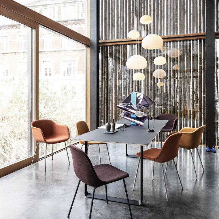 офисная мебель в Калининграде, офисная мебель Калининград, мебель Калининград купить, офисная мебель купить