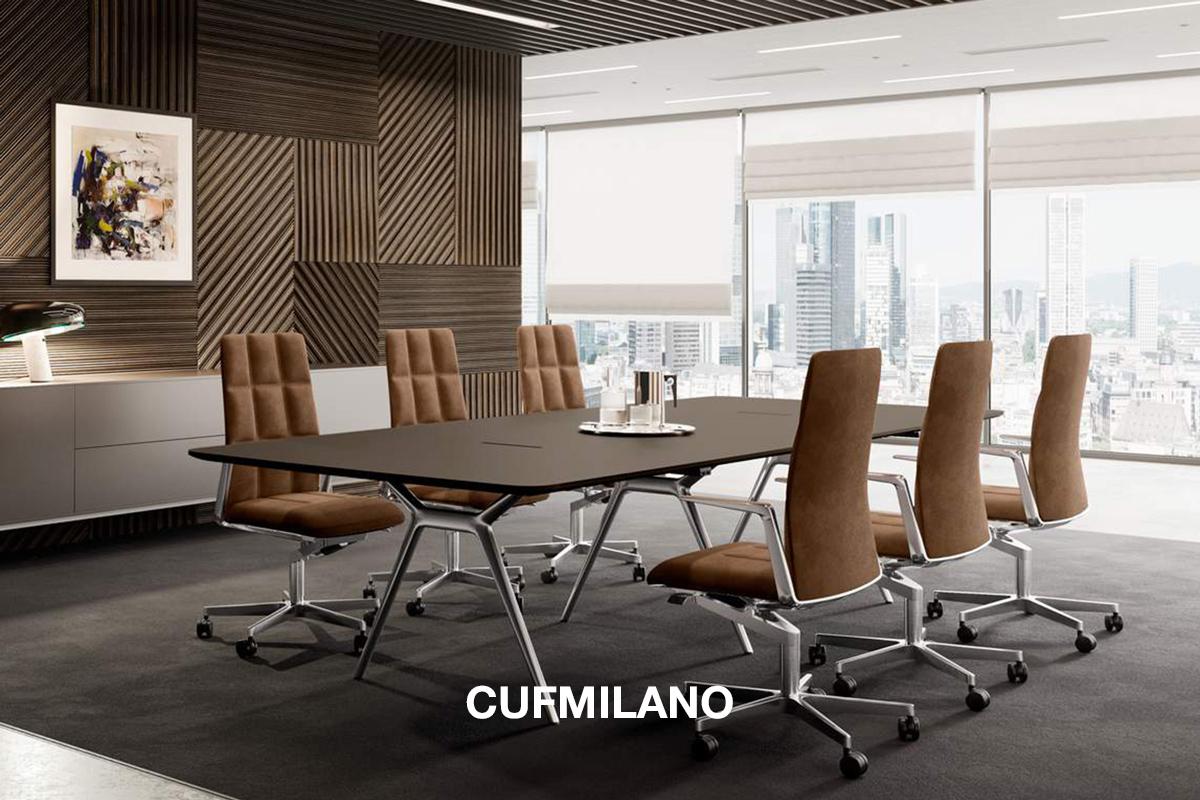 cufmilano, офисная мебель калининград, офисные кресла, офисные стулья, офисные столы, мебель для руководителя, оформление офиса, мебель для офиса, освещение офиса, техническое освещение, офисное освещение, настольные лампы, акустические перегородки, офисные шкафы, офисные тумбы, компьютерные столы, дизайн офиса калининград, кресла на вращающемся основании, кожаные кресла, акустические панели, зонирование офиса, офисный интерьер, салон офисной мебели, итальянская мебель, современный офис, оформление офиса калининград, салон мебели, офисный стиль, офисный дизайн, дизайнерская мебель, мебель на заказ, комплектация офиса, мебель для персонала, стол в переговорную, зона отдыха, мягкая мебель для офиса, мебель в приемную, кабинет руководителя, кресла калининград, столы калининград, мебель калининград, светильники калининград, рабочее место