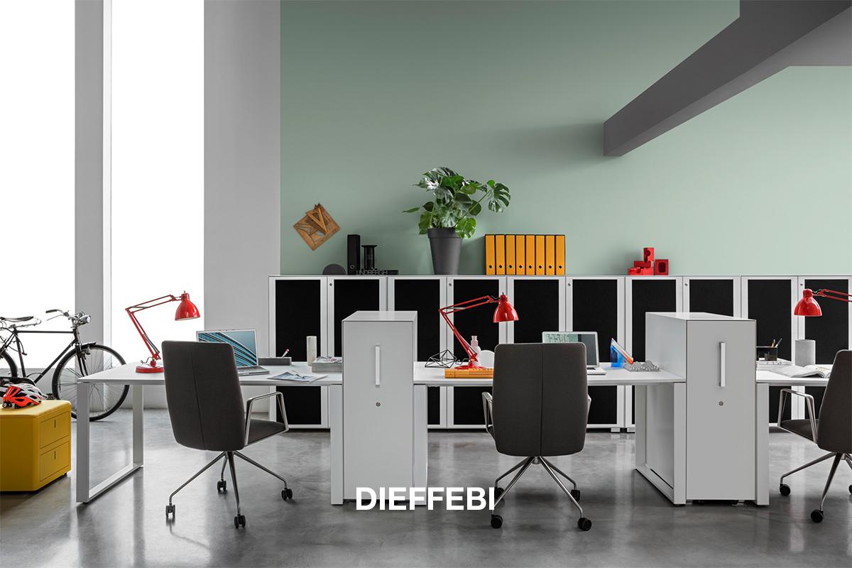 dieffebi, офисная мебель калининград, офисные кресла, офисные стулья, офисные столы, мебель для руководителя, оформление офиса, мебель для офиса, освещение офиса, техническое освещение, офисное освещение, настольные лампы, акустические перегородки, офисные шкафы, офисные тумбы, компьютерные столы, дизайн офиса калининград, кресла на вращающемся основании, кожаные кресла, акустические панели, зонирование офиса, офисный интерьер, салон офисной мебели, итальянская мебель, современный офис, оформление офиса калининград, салон мебели, офисный стиль, офисный дизайн, дизайнерская мебель, мебель на заказ, комплектация офиса, мебель для персонала, стол в переговорную, зона отдыха, мягкая мебель для офиса, мебель в приемную, кабинет руководителя, кресла калининград, столы калининград, мебель калининград, светильники калининград, рабочее место