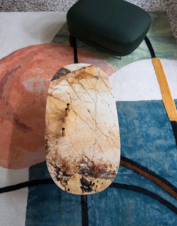 Стильный ковер, дизайнерские ковры, ковры для дома, ковры в Калининграде, итальянские ковры в Калининграде, ковры из Италии, купить ковер в Калининграде, cc-tapis Калининград, современный интерьер, дизайн интерьера, оформление комнат, cc-tapis doodles
