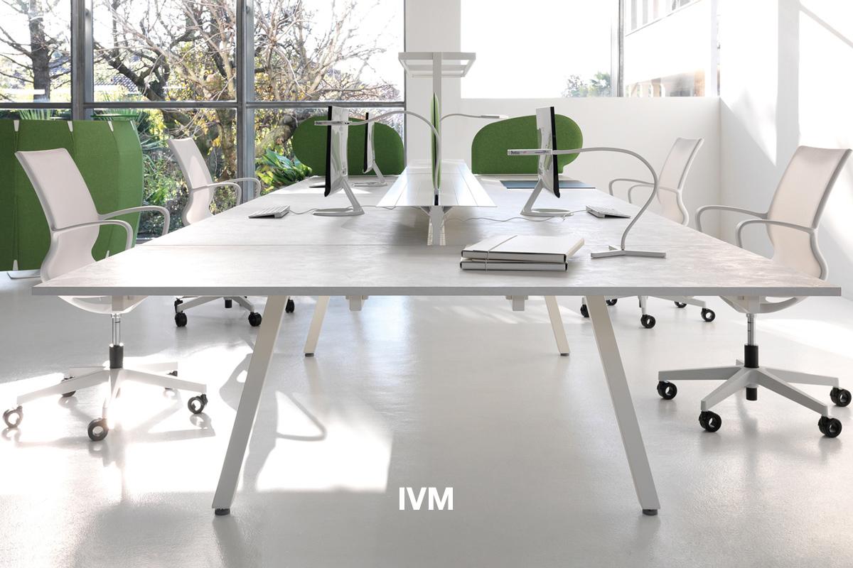 ivm, офисная мебель калининград, офисные кресла, офисные стулья, офисные столы, мебель для руководителя, оформление офиса, мебель для офиса, освещение офиса, техническое освещение, офисное освещение, настольные лампы, акустические перегородки, офисные шкафы, офисные тумбы, компьютерные столы, дизайн офиса калининград, кресла на вращающемся основании, кожаные кресла, акустические панели, зонирование офиса, офисный интерьер, салон офисной мебели, итальянская мебель, современный офис, оформление офиса калининград, салон мебели, офисный стиль, офисный дизайн, дизайнерская мебель, мебель на заказ, комплектация офиса, мебель для персонала, стол в переговорную, зона отдыха, мягкая мебель для офиса, мебель в приемную, кабинет руководителя, кресла калининград, столы калининград, мебель калининград, светильники калининград, рабочее место