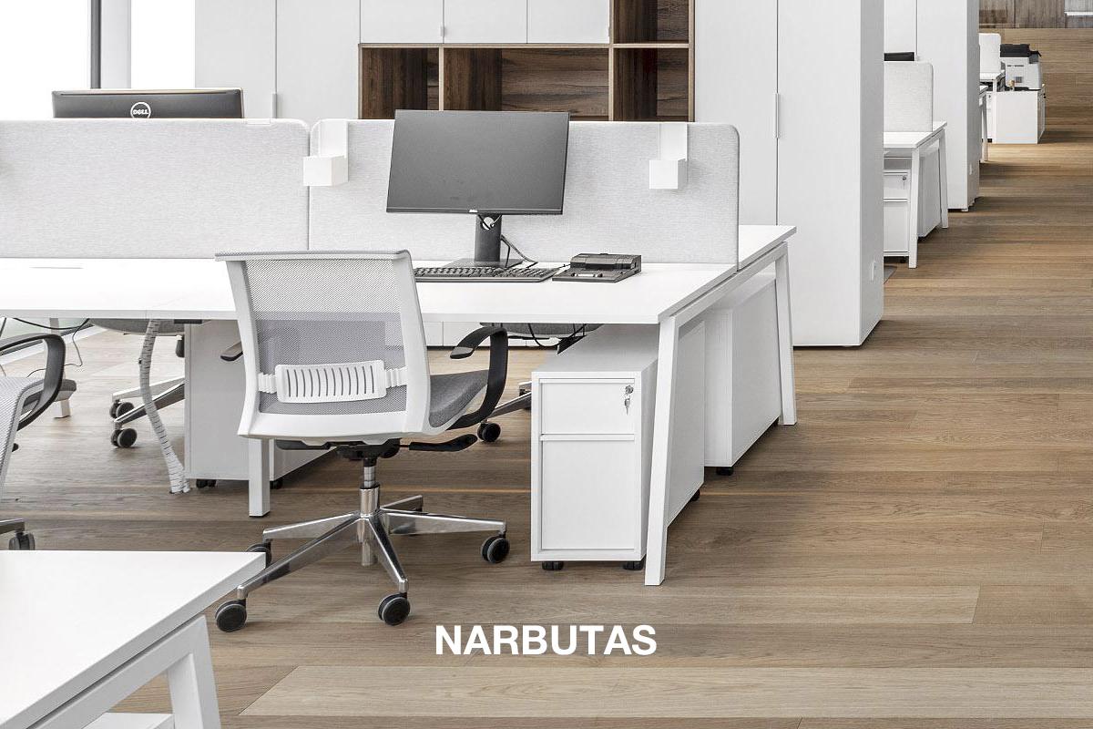 narbutas, офисная мебель калининград, офисные кресла, офисные стулья, офисные столы, мебель для руководителя, оформление офиса, мебель для офиса, освещение офиса, техническое освещение, офисное освещение, настольные лампы, акустические перегородки, офисные шкафы, офисные тумбы, компьютерные столы, дизайн офиса калининград, кресла на вращающемся основании, кожаные кресла, акустические панели, зонирование офиса, офисный интерьер, салон офисной мебели, итальянская мебель, современный офис, оформление офиса калининград, салон мебели, офисный стиль, офисный дизайн, дизайнерская мебель, мебель на заказ, комплектация офиса, мебель для персонала, стол в переговорную, зона отдыха, мягкая мебель для офиса, мебель в приемную, кабинет руководителя, кресла калининград, столы калининград, мебель калининград, светильники калининград, рабочее место