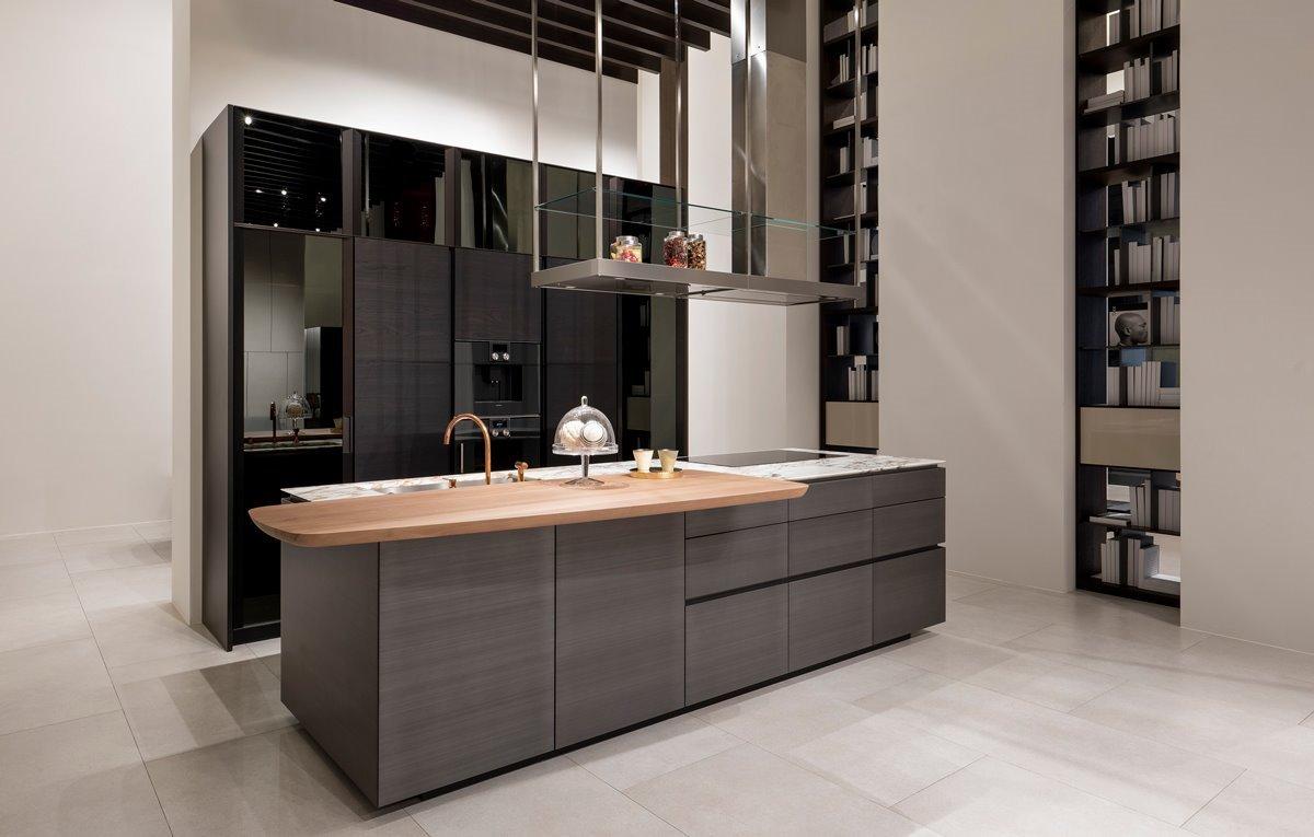 Poliform, мебель Poliform, мебель 2020, дизайнерский интерьер, интерьерные решения, кухня, кухни под заказ, кухни Poliform, кухонная мебель, кухонная техника, гардероб, гардеробные системы, гардероб Poliform, мебель Poliform, спальня, современная спальня, спальни Poliform, topobject, top object, итальянские кухни, кухни из италии, современные кухни, итальянская мебель, современный интерьер, Poliform Калининград, итальянские кухни Калининград, гардероб