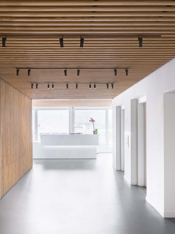 Zerotrack-system-flos-architectural-B-02