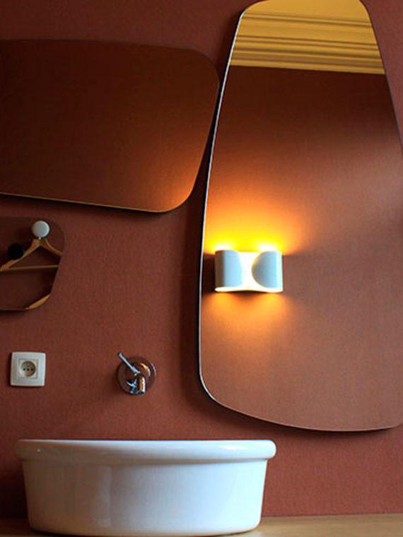 Стильный бра, стильный настенный светильник, настенный светильник, дизайнерский бра, дизайнерский настенный светильник, бра из Италии, итальянский бра, настенный светильник из Италии, итальянский светильник, светильники из Италии, итальянское освещение, дизайнерское освещение, итальянский стиль, светильник в гостиную, светильник в спальню, бра в гостиную, бра в спальню, приятное освещение, оригинальный светильник