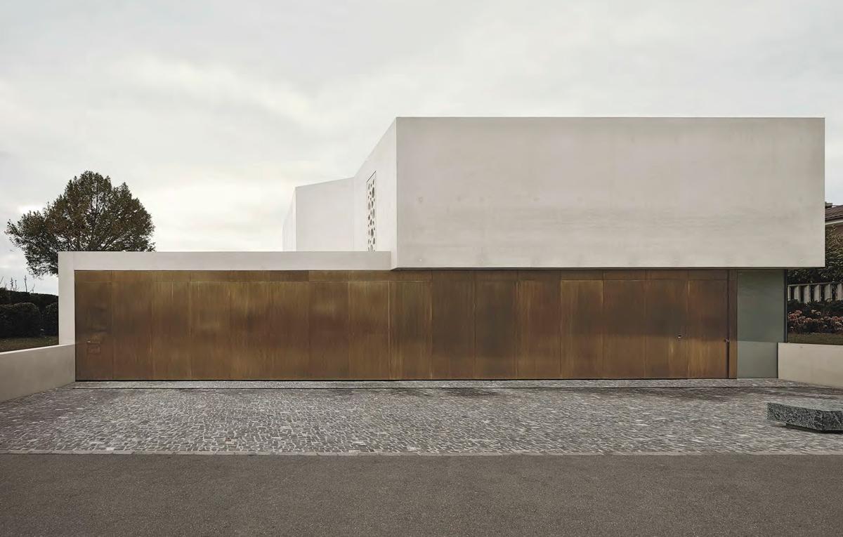 Poliform, мебель Poliform, мебель 2020, дизайнерский интерьер, дизайнерская мебель, интерьерные решения, topobject, top object, итальянская мебель, современный интерьер, Poliform Калининград, итальянская мебель Калининград, мягкая мебель, итальянская мягкая мебель, мягкая мебель Калининград, мебель для гостиной, диваны Калининград, диваны на заказ, стильные диваны, стеллажи Калининград, корпусная мебель на заказ