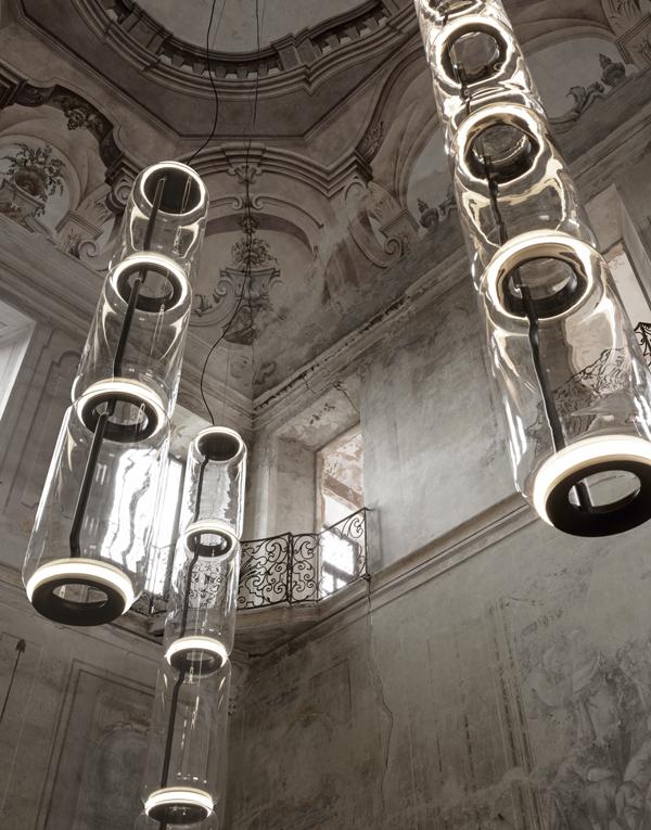 подвесной светильник, люстра, дизайнерская люстра, стильная люстра, стильный светильник, дизайнерский светильник, итальянский светильник, светильники из Италии, люстра из Италии, итальянские люстры, итальянское освещение, дизайнерское освещение, итальянский стиль, светильник в гостиную, люстра в гостиную, светильник на кухню, люстра на кухню, светильник в детскую, оригинальный светильник