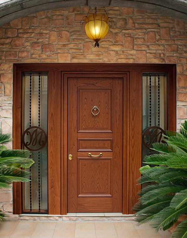Двери Калининград, двери купить Калининград, входные двери Калининград, межкомнатные двери Калининград