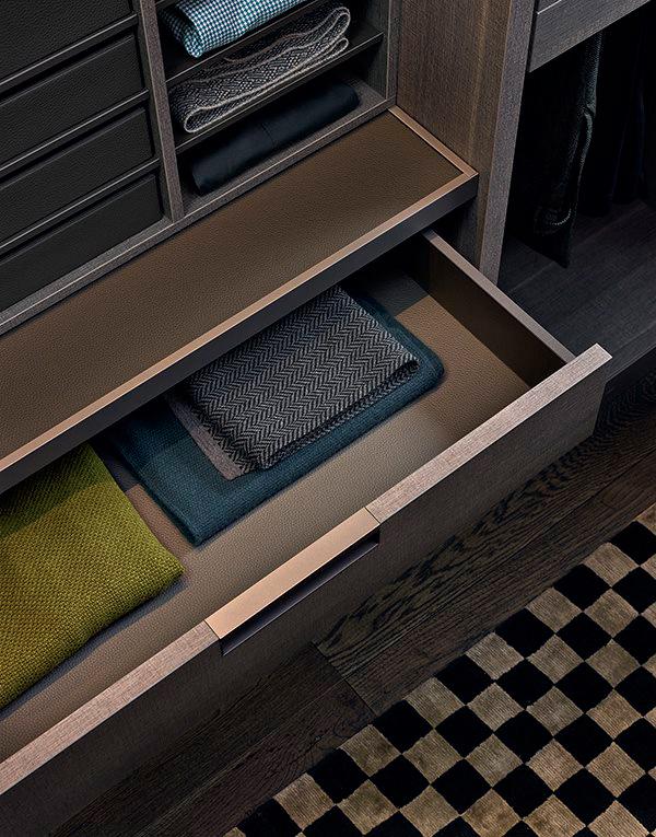 Гардероб, гардеробная система, дизайнерский гардероб, шкаф, купить шкаф, купить гардероб, гардероб Калининград, итальянская мебель, итальянский стиль, мебель из Италии, современный стиль, современная мебель, дизайн интерьера, стильная мебель, гардеробная система Калининград, гардероб на заказ, гардеробный шкаф, гардеробная комната, гардероб 2020, предметы гардероба, гардероб аксессуары, Poliform, Poliform Калининград, Poliform мебель, Poliform купить