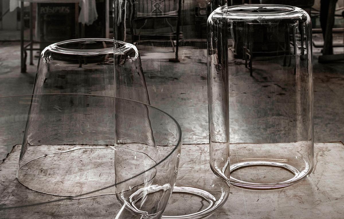 светильники Flos, итальянские светильники, светильники из Италии, купить светильники, светильники Калининград