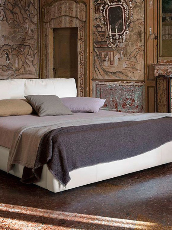 massimosistema_bed-1
