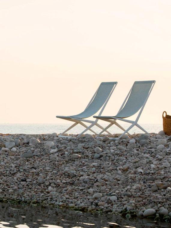 tribu-branch-beach-chair-2