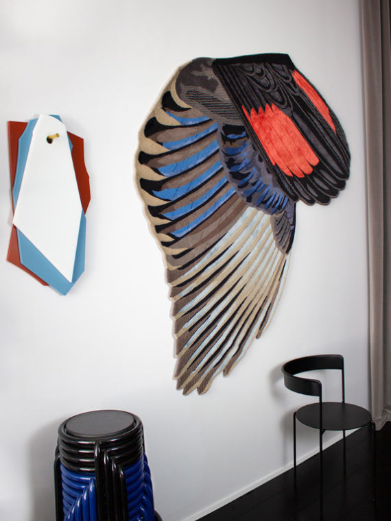 cc-tapis-Feathers-2