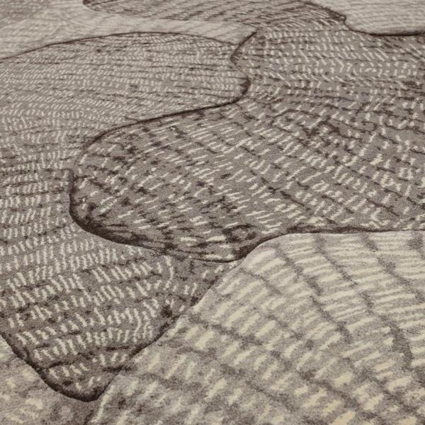 стильный ковер, дизайнерские ковры, ковры для дома, ковры Калининград, итальянские ковры в Калининграде, ковры из Италии, купить ковер в Калининграде, cc-tapis Калининград, ковры на заказ, ковры ручной работы, купить ковер Калининград, Марлен Уиссу, ковер Swarm, коллекция Swarm, cc-tapis Swarm