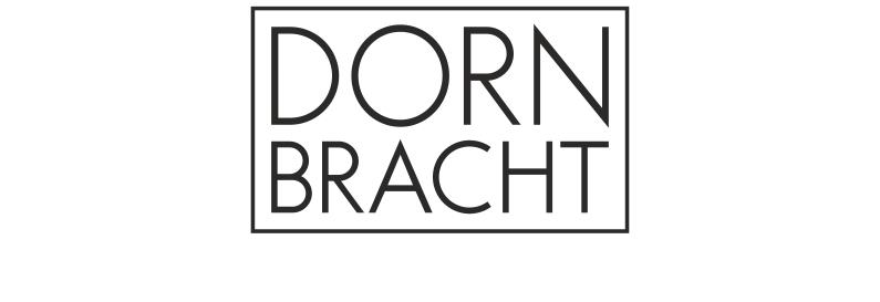 dornbraght