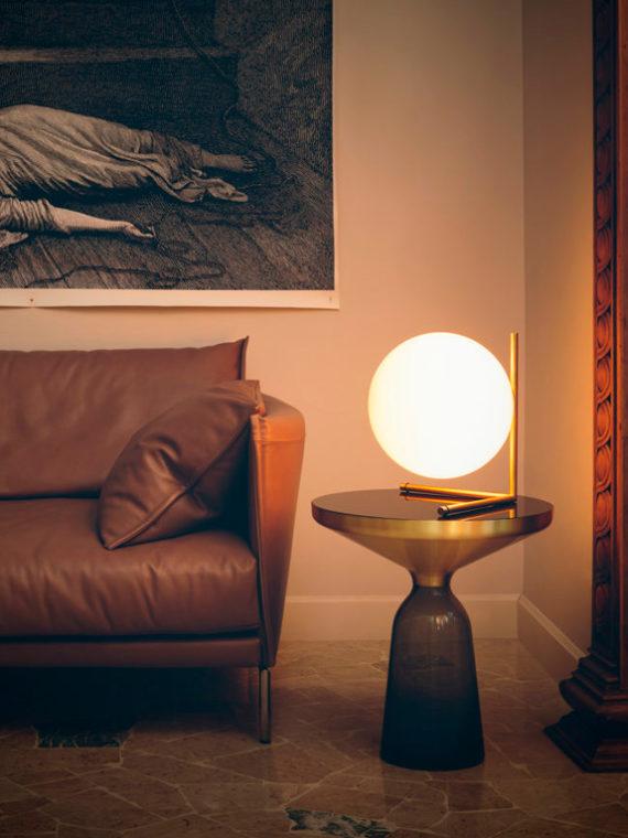 flos-ic-lights-table-5