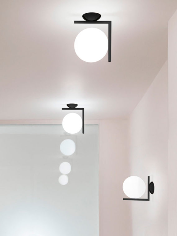 flos-ic-lights-wall-2