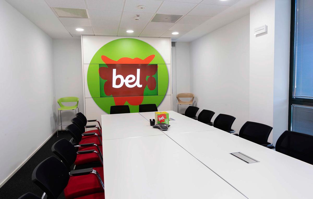 IVM калининград, IVM, офисная мебель калининград, офисные столы, офисные стулья, офисные кресла, мебель для офиса, оформление офиса, офисный интерьер, офис калининград, дизайн офиса калининград, мебель IVM, мебель для приемной, столы для переговорных, мебель для конференц-зала, офисный дизайн, дизайн офисной мебели, купить офисную мебель, офисная мебель калининград, современная офисная мебель, компьютерные столы, приемные стойки, итальянская мебель, итальянская офисная мебель, мебель из италии калининград, офисная мебель на заказ, акустические панели калининград, стеклянные перегородки калининград